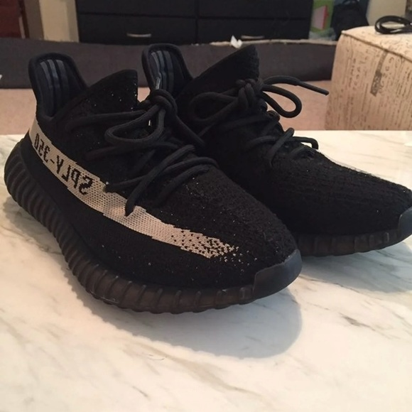 Yeezy Other - SOLD